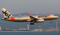 Flight forced to turn around after passenger caught drinking, smoking