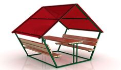 Easy Design Ideas For Unsophisticated Lives Welded Furniture, Garage Furniture, Iron Furniture, Steel Furniture, Home Furniture, Furniture Design, Outdoor Furniture, Metal Projects, Welding Projects