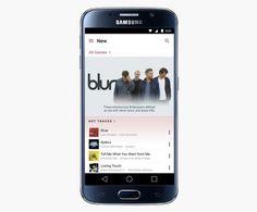 Apple Music dépasse les 10 millions de téléchargements sur Android