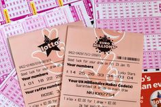 Lottery spells to win the lotto jackpot. Lottery spells to get the lottery winning numbers www.