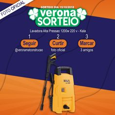 Verona, Vacuums, Home Appliances, Prize Draw, 3 Friends, House Appliances, Appliances, Vacuum Cleaners
