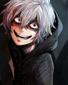 My Hero Academia (僕のヒーローアカデミア) - Tomura Shigaraki (死柄木 弔) -- look at him. How precious. I just want to hug him forever and go back in time and save him from All for One.too bad it's only a tv show. Boku No Hero Academia, My Hero Academia Memes, Hero Academia Characters, My Hero Academia Manga, Manga Anime, Anime Boys, Anime Art, Animes Yandere, Fanarts Anime