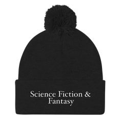Become a part of our brand today and own an Amandla Apparel Signature Pom Pom Beanie today! This cap is warm and soft, and the pom-pom gives it a playful touch. This comfortable and warm pom pom beanie is perfect for cooler weather conditions. Best Dad, Boss Babe, Stay Warm, One Size Fits All, Cold Weather, Pretty Girls, Science Fiction, Winter Hats, Fall Winter