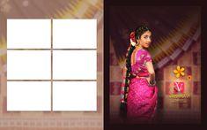 Wedding Photo Albums, Wedding Photos, Indian Wedding Album Design, Free Background Photos, Huawei Wallpapers, Electrical Plan, Wedding Wall, Half Saree, Wallpaper Downloads