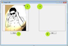Saving images in MySQL Database from Visual Basic .NET 2010