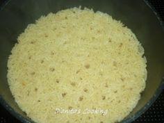 dianitas cooking: Πώς να φτιάξετε ρύζι σπυρωτό!!!!