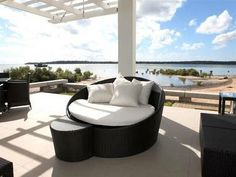 Barra Beach Club Mozambique #SureTravel Outdoor Furniture Sets, Outdoor Decor, Beach Club, Passport, Travel Photos, Places Ive Been, Beaches, Travel Inspiration, Destinations