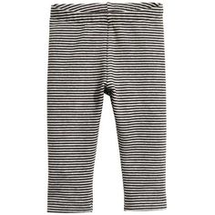 Newborn Size 0-9m (23 BRL) ❤ liked on Polyvore featuring maria flor clothes