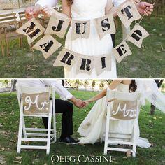 W Studio banner ve flama düğün aksesuarları online satış mağazamızda!