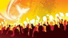 Espírito Santo de Deus - Resultados Yahoo Search da busca de imagens