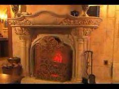 Exclusive tour and peek inside the Cinderella Castle Suite