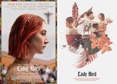 Oscars Blog_LadyBird