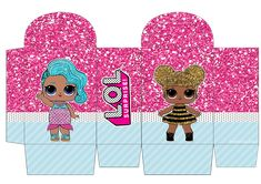 Games category League Of Legends Image. It is of type png. It is related to pink league alliance art legends doll ldk of wja birthday stars party cake bar magenta. Little Girl Birthday, 7th Birthday, I Love Diy, Doll Party, Animal Birthday, Lol Dolls, Diy Crafts To Sell, Party Themes, Party Supplies