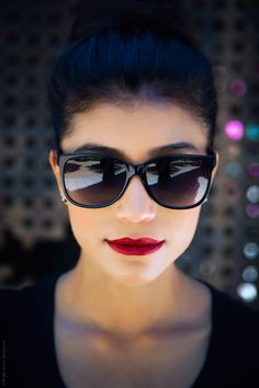 216241e3d8c 83 Awesome stylish sunglasses   outfits images