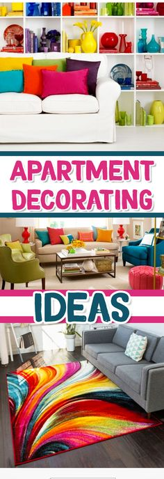 #apartmentdecorating #apartment
