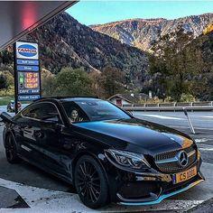 Top C63 Coupé W205 By @mbarmenia #mercedesbenz #mercedes #benz #benzlovers #benzfans #W205 #AMG #C63 #C63AMG #C63Coupe ##FastBenz #fastcar #coolcar #coupe #armenia #mb #mbcar #mblife #mbamg #mbpower #mbphoto #mbfanphoto #mbgram #insidebenz #insidebenztv