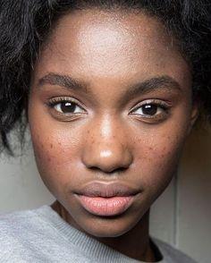 "3f17d9582c41  MelaninTouch on Instagram  "" natural  melanin  melanintouch"". Beautiful  Black ..."