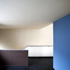 Gallery of AD Classics: AD Classics: Villa Roche / Le Corbusier - 10