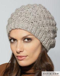 Knitting Yarn, Hand Knitting, Knitted Hats, How To Wear, Accessories, Beautiful, Peru, Google, Image