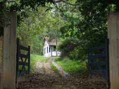 Country, House, Life On The Farm, Outside Wood Stove, Sustainability, Viajes, Dreams, Nature, Entryway