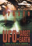 UFO: Target Earth [DVD] [English] [1974], 12337927