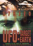 UFO: Target Earth [DVD] [English] [1974], 12337927