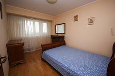 Titulescu Vanzare Apartament 3 camere cu priveliste deosebita - http://olimob.ro/properties/titulescu-vanzare-apartament-3-camere-cu-priveliste-deosebita/