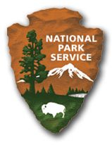 Yellowstone Itineraries   check out the historical, wildlife, and geology sites