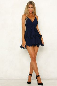 Women S Fashion Dresses Online Hoco Dresses, Sexy Dresses, Cute Dresses, Casual Dresses, Fashion Dresses, Summer Dresses, Mini Dresses, Fall Dresses, Casual Homecoming Dresses