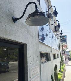 abolite exterior light fixture second use seattle building
