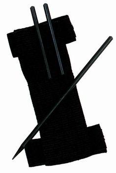 3pc 6^ Ninja Throwing Quills Spikes Throwers Knife Darts Acemas http://www.amazon.com/dp/B0011N6KQ8/ref=cm_sw_r_pi_dp_Q8.nub0EYKZRR