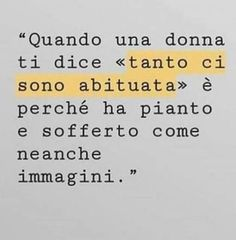 Dark Quotes, Sad Love Quotes, Tumblr Quotes, New Quotes, Faith Quotes, Poetry Quotes, My Emotions, Feelings, Italian Quotes