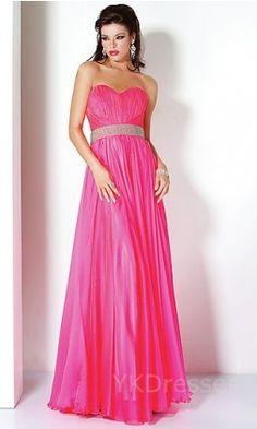 6d927daeac03 evening dress evening dresses Party Dresses Uk, Bridal Dresses, Dresses 2013,  Prom Dresses