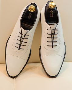 This is Seriously Slick  Stylish .... Zilli | Raddest Men's Fashion Looks On The Internet: http://www.raddestlooks.org - mens wide width shoes, mens shoes on sale, mens modern shoes