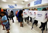 Why African American Voters May Sit This One Out
