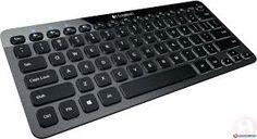 dit is een toetsenbord zo kan je schrijven op het beeldscherm