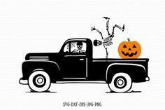 Halloween Vinyl, Halloween Silhouettes, Halloween Signs, Fall Halloween, Halloween Crafts, Halloween Inspo, Fall Crafts, Halloween Party, Scary Pumpkin