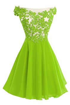 VP Women´s Lace Short Prom Gown Homecoming Party Dress with Straps Lime Green VP http://www.amazon.com/dp/B017VDGEGM/ref=cm_sw_r_pi_dp_WAKxwb1RMHNR9