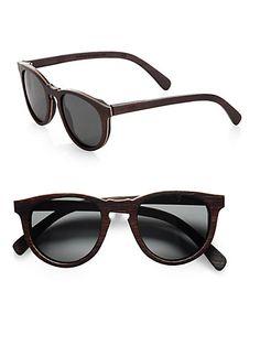 56 Best Sunglasses images   Menswear, Man fashion, Eyeglasses d573cfc3e9aa
