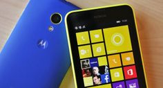 Microsoft's Project Astoria has leaked letting Windows 10 Mobile sideload Android APKs directly