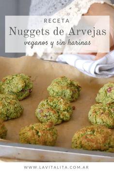 Vegetarian Meal Prep, Vegetarian Recipes Easy, Veggie Recipes, Healthy Recipes, Greek Potato Salads, Veggie Dinner, Chicken Salad Recipes, Healthy Sweets, Going Vegan