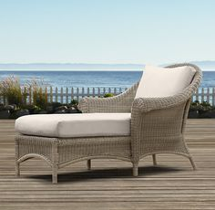 """RESTORATION HARDWARE 