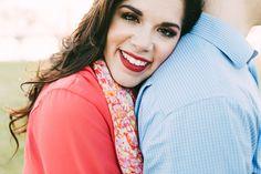 candid-engagement-photos-creative-engagement-photos-classy-engagement-photos-Tennessee-engagement-photographer-memphis-wedding-photographer