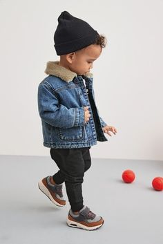 Cute Baby Boy Outfits, Little Boy Outfits, Toddler Boy Outfits, Cute Outfits For Kids, Cute Baby Clothes, Toddler Boys, Toddler Boy Style, Baby Boy Style, Babies Clothes