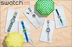 Swatch takes off to the Rio 2016 Olympic Games http://dubaiprnetwork.com/pr.asp?pr=110851 #rio2016olympics #olympicgames #watch #watches #time #timepieces #fashion #fashionista #fashionGuide #fashionAlert #fashionTrend #love #MyStyle #StyleGuide #StyleTre