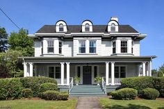 307 Prospect Ave, Cranford, NJ 07016