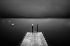 Photo Land of the lost par Olivier Dumas on 500px