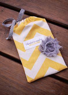 fabric bag packaging
