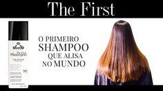 Sweet Hair lança The First: Chegamos ao mercado para fazer a diferença
