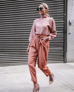 Stylish outfit idea to copy ♥ For more inspiration join our group Amazing Things ♥ You might also like these related products: - Jeans ->. Moda Streetwear, Streetwear Fashion, Latest Fashion For Women, Womens Fashion, Fashion Top, Fashion Outfits, Bold Fashion, Girly Outfits, Cheap Fashion